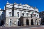 Teatro La Scala