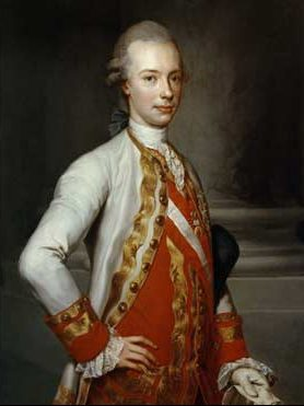 Leopoldo II de Habsburgo-Lorena