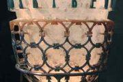 Copa Diatreta