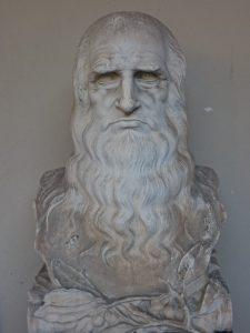 Leonardo da Vinci - visitas guiadas milan