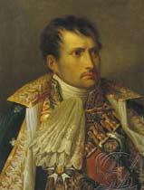 Napoleón Pinacoteca Ambrosiana visitas guiadas milan