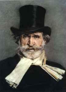 Verdi Boldini