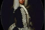 Retrato de Caballero - visitas guiadas milan