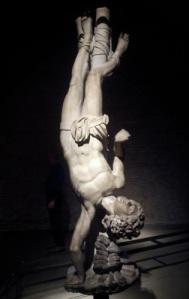 San Agapito - visitas guiadas milan