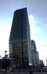 Torre Diamante - visitas guiadas milan