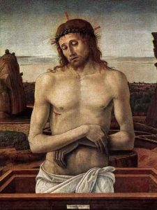Imago Pietatis- visitas guiadas milan
