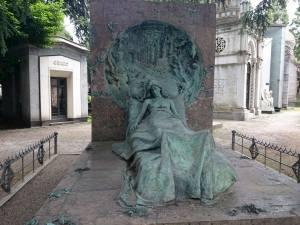 el sueño de la muerte - visitas guiadas milan