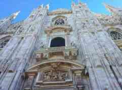 Catedral de Milán - visitas guiadas milan español