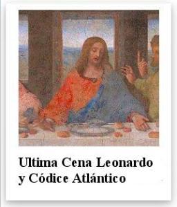 Última Cena de Leonardo da Vinci - visitas guiadas milan