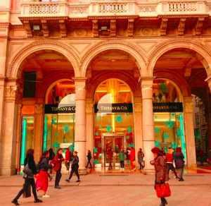 Hospedar en Milán - visitas guiadas milan
