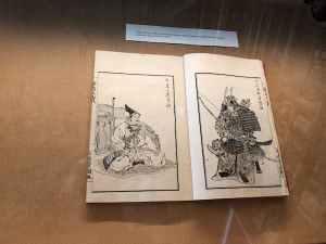 libro ilustrado - visitas guiadas milan